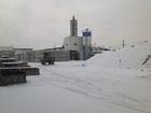 Просмотреть фото  Продам завод по производству пенобетонных блоков,действующий бизнес 38251666 в Тамбове