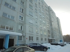 Изображение в   Дом в самом центре микрорайона Юбилейный. в Новосибирске 2398000