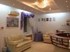 Смотреть изображение  Помещение для салона красоты и здоровья 38266247 в Череповце