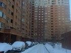 Фото в   СУПЕРЦЕНА! Продается 1- ком. квартира на в Москве 2390000