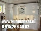 Смотреть foto  кухни на заказ москва шкафкупе 38298531 в Москве