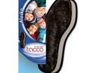 Изображение в Одежда и обувь, аксессуары Мужская обувь Tacco Alaska Aрт. 663 - стелька двухслойная в Москве 291