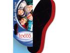 Изображение в Одежда и обувь, аксессуары Мужская обувь Стелька теплорегулирующая зимняя с флисовой в Москве 180