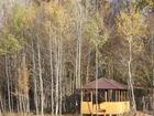 Смотреть фотографию  Продается база отдыха 38306129 в Абинске