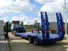 Уникальное изображение  Аренда трала 25 тонн 38323030 в Москве