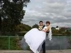 Фото в   Видео и фотосъемка свадеб + утренников   в Москве 0