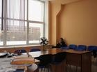 Смотреть изображение  Аренда офисных помещений для бизнеса 38337923 в Кургане