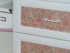 Фото в Услуги компаний и частных лиц Изготовление и ремонт мебели Изготовление мебели с использованием ткани в Москве 1000