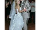 Скачать бесплатно foto  Продам Свадебное платье 38366203 в Москве