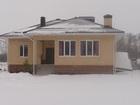 Изображение в Недвижимость Продажа домов Продается новый дом в Коломне, район Городищи. в Москве 18000000