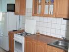 Уникальное фото  сдаю 2 квартира 38367818 в Энгельсе