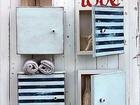 Увидеть фото  Изготовление подвесных шкафчиков и др, мебели на заказ 38372958 в Санкт-Петербурге