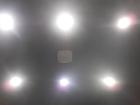 Фотография в Электрика Электрика (услуги) Вид услуги: Ремонт, строительство Электрика в Москве 1000