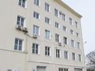 Фотография в   Продается отдельно стоящее 5 этажное здание в Тюмени 73600000