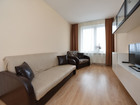 Просмотреть фотографию  Cдам посуточно уютную 1 ком, кв, в новом доме 38386649 в Санкт-Петербурге