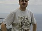 Новое фото  Сниму комнату у собственника на долгий срок 38421096 в Москве