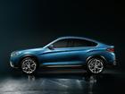 Фото в Авто Автозапчасти Оригинальные б/у запчасти для BMW в ассортименте. в Москве 0