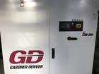 Уникальное изображение Компрессор продам компрессор винтовой GARDNER DENVER ESN-250 38424380 в Москве