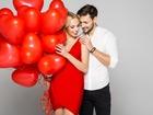Скачать бесплатно фото  Воздушные шары от 30 рублей 38424624 в Балашихе