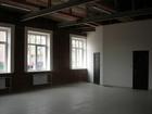 Смотреть foto  Сдам в аренду площадь под магазин в ТЦ 38425243 в Щелково