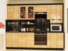 Фотография в Мебель и интерьер Кухонная мебель Размеры: 2950    Материал: Корпус-ЛДСП, цвет в Москве 29900