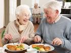 Фотография в Услуги компаний и частных лиц Услуги няни, гувернантки Обеспечим полноценный уход за пожилым одиноким в Москве 0