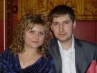 Фото в   Молодая семья 34-35 лет Срочно снимет на в Москве 0