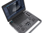Скачать foto Медицинские приборы Ультразвуковой сканер S2N 38453817 в Москве