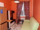 Изображение в Недвижимость Аренда жилья сдается комната для одного человека/славянина в Москве 20000
