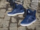 Фотография в Одежда и обувь, аксессуары Мужская обувь Хип хоп одежда скейтшоп магазин -vladofootwear. в Москве 4500