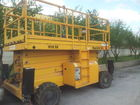 Изображение в   максимальная грузоподъёмность, кг-0. 600 в Ярославле 3700