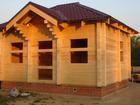 Изображение в   Осуществляем строительство домов под ключ. в Уфе 300000