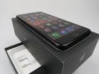 Скачать бесплатно foto  Apple Iphone 7 jet black for sale 38480328 в Москве