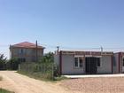Фото в   Продается дом с действующим бизнесом в Крыму! в Симферополь 16000000