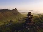 Смотреть foto  Самые интересные и загадочные места Хакасии 38504723 в Абакане
