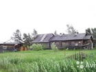 Увидеть foto  Продам дом с участком земли, Собственник 38520282 в Мурманске