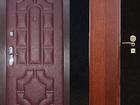 Увидеть фото  Изготовление, монтаж металлических дверей 38523123 в Клине