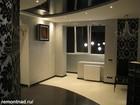 Уникальное фото  Комплексный ремонт квартир 38526485 в Щелково