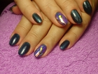 Скачать бесплатно изображение Салоны красоты Маникюр, педикюр, наращивание ногтей Новоалександровск 38540624 в Новоалександровске