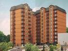 Увидеть изображение  продажа квартир в новостройках 38544761 в Махачкале