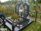 Изображение в   Изготовление и установка памятников любой в Москве 250
