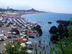 Уникальное изображение  Продаётся квартира на море в Италии, цена от 15,000 евро 38583203 в Москве