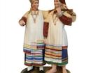Увидеть foto Антиквариат Продается коллекция старого русского фарфора 38609430 в Москве
