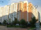 Фотография в   Квартира после ремонта чистая и аккуратная в Москве 26000