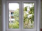 Скачать бесплатно foto  Сертифицированые окна от производителя Пермь! 38639394 в Перми