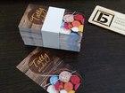 Уникальное фотографию  Нужны визитки, листовки и другая эффективная реклама? 38644274 в Ставрополе