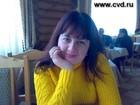 Свежее foto  Юрист в Костроме, 95 процентов выигранных дел 38656740 в Костроме