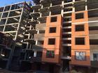 Свежее фотографию Квартиры в новостройках продажа квартир в новостройках 38670346 в Махачкале