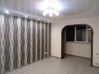 Свежее foto  Комплексный ремонт квартир 38676292 в Дмитрове