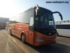 Фотография в   Поставляем по желанию клиента туристические в Владивостоке 7800000